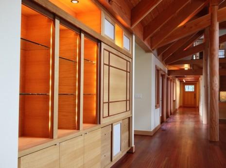 Erin Marshall Kismet Design 2009 Fuller House
